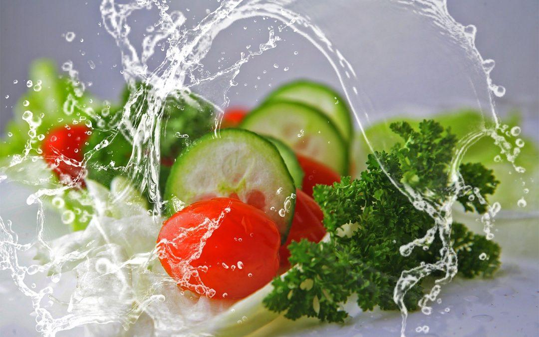 Comment cuisiner ses légumes.