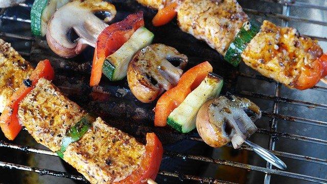 Griller les viandes de la meilleure façon qui soit